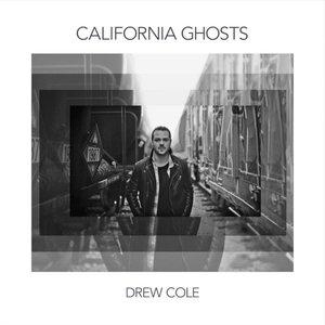 California Ghosts
