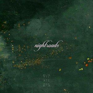 nightroads