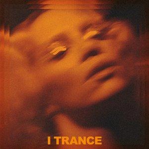I Trance - Single