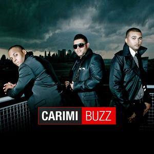 Carimi Buzz