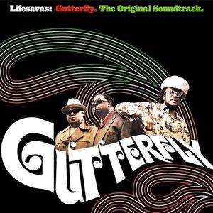 Gutterfly: The Original Soundtrack