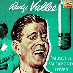 Vintage Vocal Jazz / Swing No. 79 - EP: A Vagabond Lover