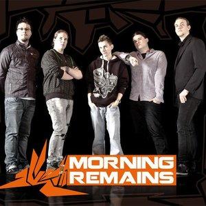 Avatar de Morning Remains