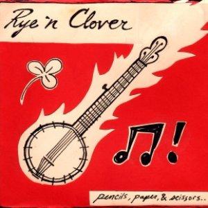 Avatar for Rye 'n Clover