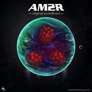 AM2R Original Soundtrack