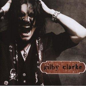 Gilby Clarke