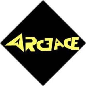 Avatar for Arceace