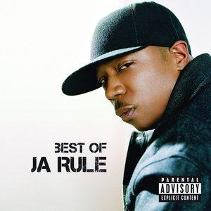 Best Of Ja rule