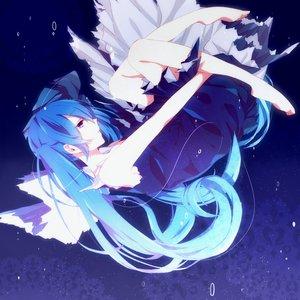 Avatar for 黒うさP feat. 初音ミク