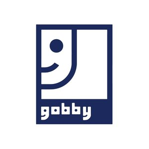 Beats by Gobby