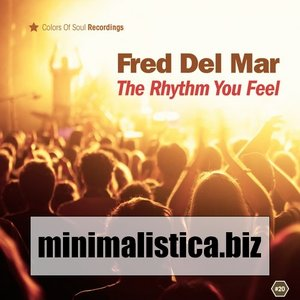 Avatar for Fred Del Mar