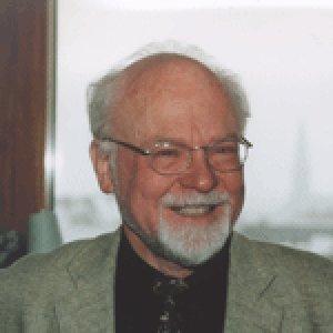 Avatar for Konrad Kunze