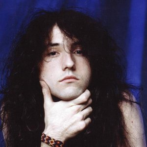 Avatar for Jason Becker
