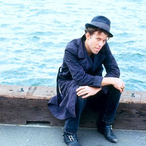 Avatar for Tom Waits