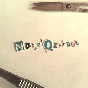 Аватар для Not,a'Quartet