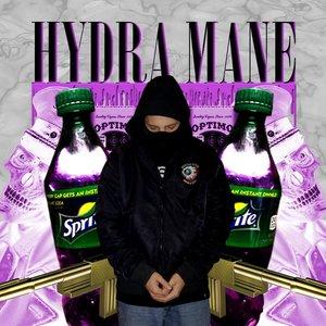 Avatar for Hydra Mane