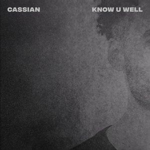 Know U Well