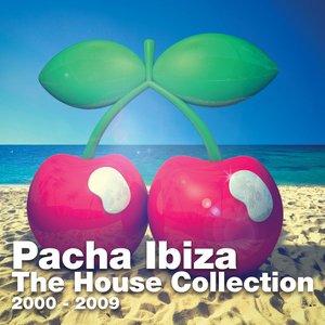 Pacha Ibiza - The House Collection (2000-2009)