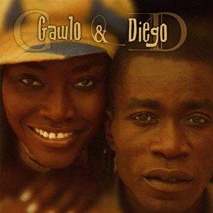Gawlo & Diego
