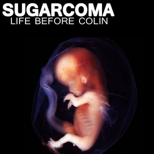 Life Before Colin