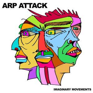 Imaginary Movements