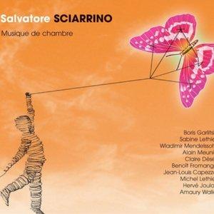 Sciarrino : Musique de chambre