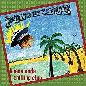 Buena Onda Chilling Club
