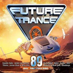 Future Trance 89