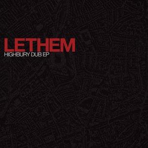 Highbury Dub EP