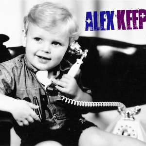 Avatar de ALEX KEEPER