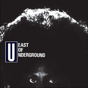 Avatar for East Of Underground