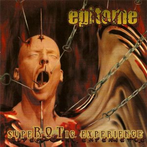 SupeROTic Experience