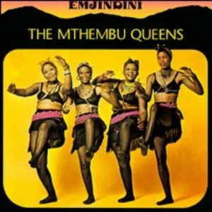 Avatar for The Mthembu Queens