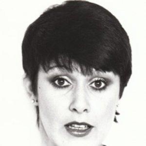Avatar für Sheila Walsh