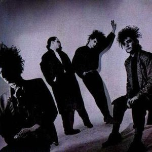 Avatar for Caifanes