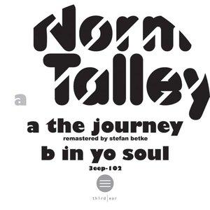 The Journey / In Yo Soul