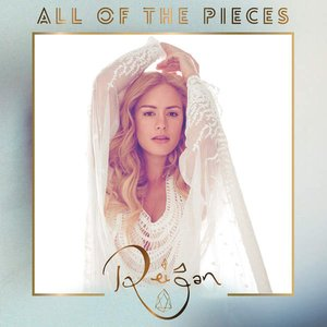 All of the Pieces - EP