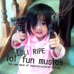 lol fun musics