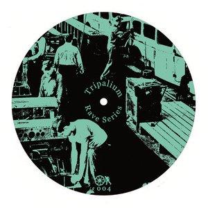Zenosyne EP