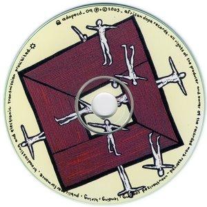 The Ziggurat (Disc 2)