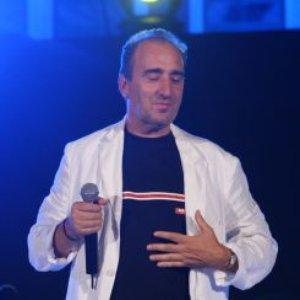 Mladen Grdović için avatar