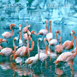 Sweet Skin - EP