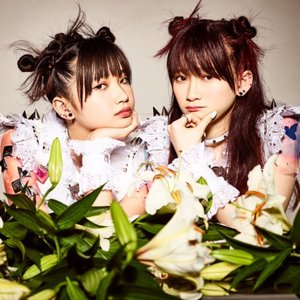 Avatar for The Idol Formerly Known As LADYBABY