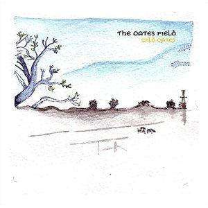 Wild Oates