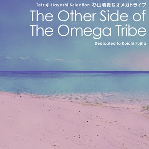 Tetsuji Hayashi Selection - The Other Side of The Omega Tribe