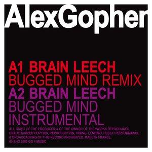 Brain Leech #2