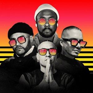 Avatar for The Black Eyed Peas & J Balvin