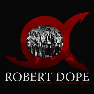 Avatar for Robert Dope