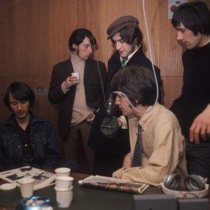 Avatar for The Kinks