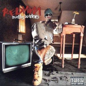 Avatar for Redman Feat. Rockwilder & Napalm